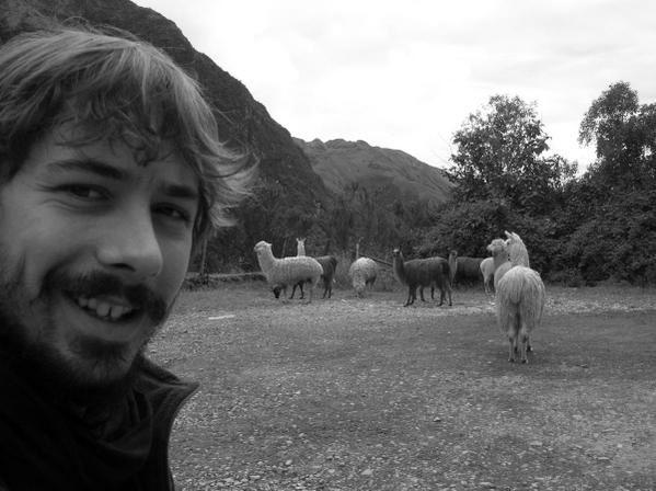 Album - 06- Equateur