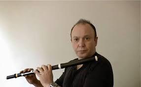 Master classe : Sonate en La mineur pour flûte de CPE Bach