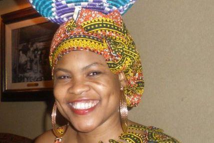 Go du moment - Abide Bebe - poétesse et autoportraitiste inspirée sur Facebook