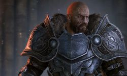 Lords of the Fallen : le patch 1.2 qui corrige ses bugs