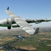 Le 61e Régiment d'Artillerie doit encore patienter pour recevoir ses drones Patroller. - avionslegendaires.net