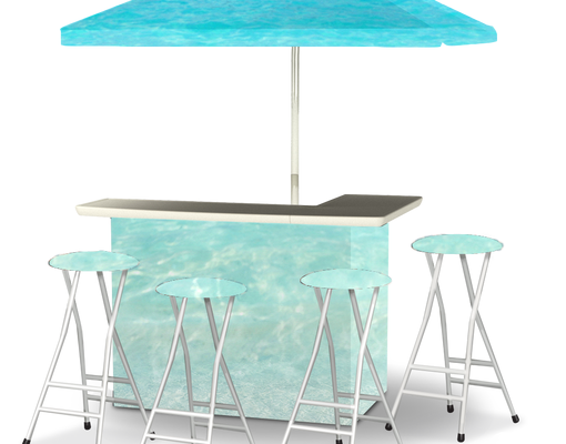 Importance of Home Bar Furniture