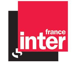 Delphine Seyrig en rêve : Le Replay sur France Inter