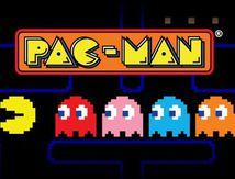 El virus Pacman usa Dropbox como cebo para secuestrar datos