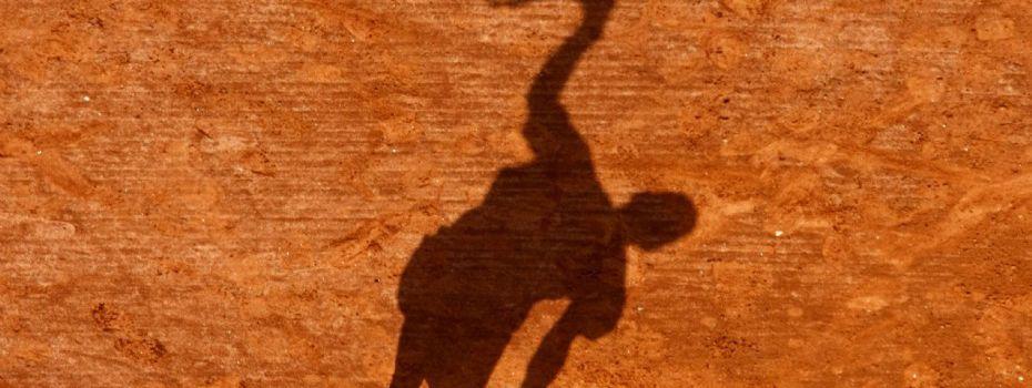 Australian Open 2017 : Serena Williams remporte le trophée face à Venus