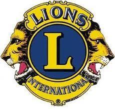 Le Lions Club d'Arcachon (33) fait un don à la SNSM pour un moteur