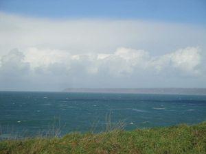 Cotentin -suite -