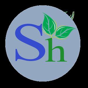 Blog Kesehatan Bersama