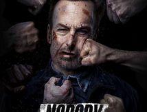 Nobody (2021) de Ilya Naishuller