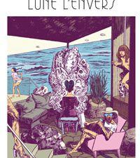 Angoulême 2015: l'avis d'Oncle Fumetti et son palmarès.