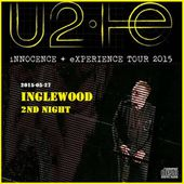 U2 -Innocence + Experience Tour -27/05/2015 -Los Angeles -Etats-Unis - Forum - U2 BLOG
