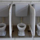 L'usage des toilettes à l'école : petit coin, vaste sujet