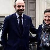 Des médecins portent plainte contre Édouard Philippe et Agnès Buzyn à cause de la propagation du coronavirus