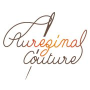 AUREGINAL COUTURE