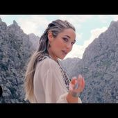 Sam Feldt & Möwe - Down For Anything (feat. KARRA) [Official Music Video]