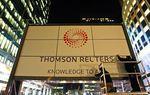 Des documents divulgués révèlent comment l'organisme caritatif de #Reuters  « Fondation Thomson Reuters » est secrètement utilisée au profit de l'influence britannique à travers le monde