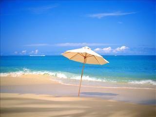 5 gros cons des plages