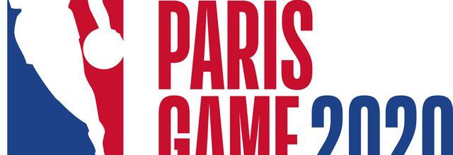 Le NBA Paris Game 2020 présenté par beIN SPORTS opposera les Charlotte Hornets aux Milwaukee Bucks le vendredi 24 janvier