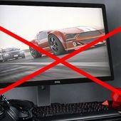 Voici pourquoi selon Facebook, l'ordinateur n'en a plus pour longtemps !