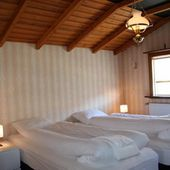 I Sleep Reykjavik Guesthouse (Islande) - voir les tarifs et avis pension de famille - TripAdvisor