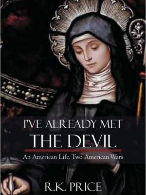 I'Ve Already Met The Devil book download