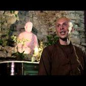 Sagesses bouddhistes 17 11 2013