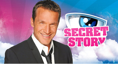 Secret Story : La quotidienne du 27 Aout (Replay)