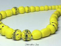 Collection Jaune