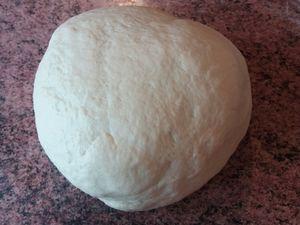 Bun ou pain burger