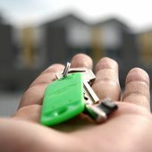 Usufruit locatif social : 62 logements ont été restitués à leurs propriétaires à Vincennes