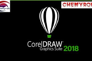 CorelDRAW.Graphics.Suite.2018.v20.0.0.633.WIN64