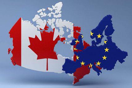 Scandaleux ! La Commission européenne menace la Wallonie de ne plus bénéficier du FEDER (Fonds européen de développement économique et régional)