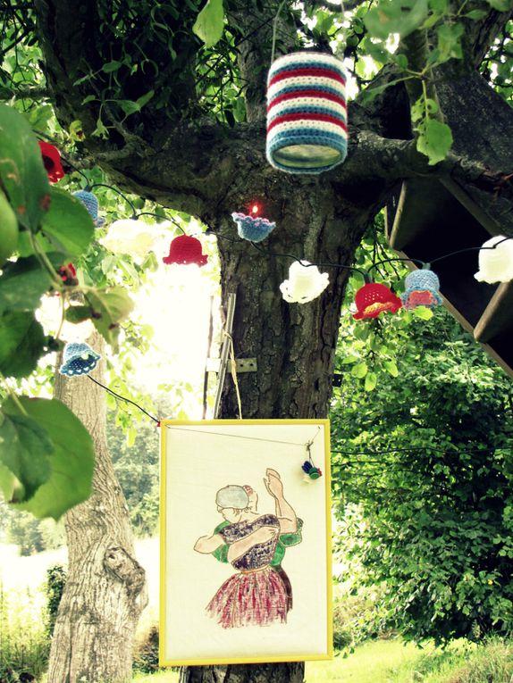 Album - crochet-2011-2eme et SC