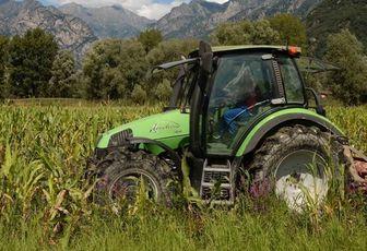 La Svizzera cerca contadini Paga mensile tremila euro - Cronache Lodigiane