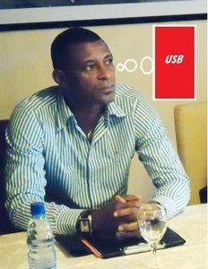 Gabon: le Fan Club US. Bitam demande le limogeage du coach