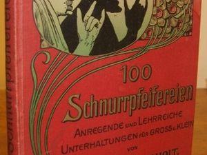 Sophus TROMHOLT,  jeux et astronomie...