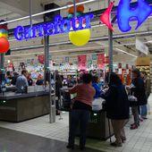 Carrefour déploie massivement les beacons dans ses hypermarchés en Roumanie