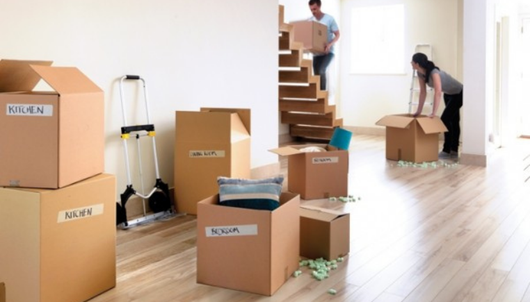 Things to Consider When you are Moving Out from a Rental Unit