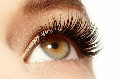 4 Tips to Follow While Picking Up A Lash Studio