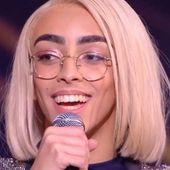 Eurovision 2019 : Bilal Hassani se dévoile sans perruque sur France Inter (VIDEO)