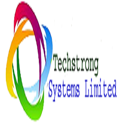 Techstrong systems Limited