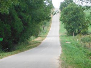 Toujours sur la commune de La Prénessaye.