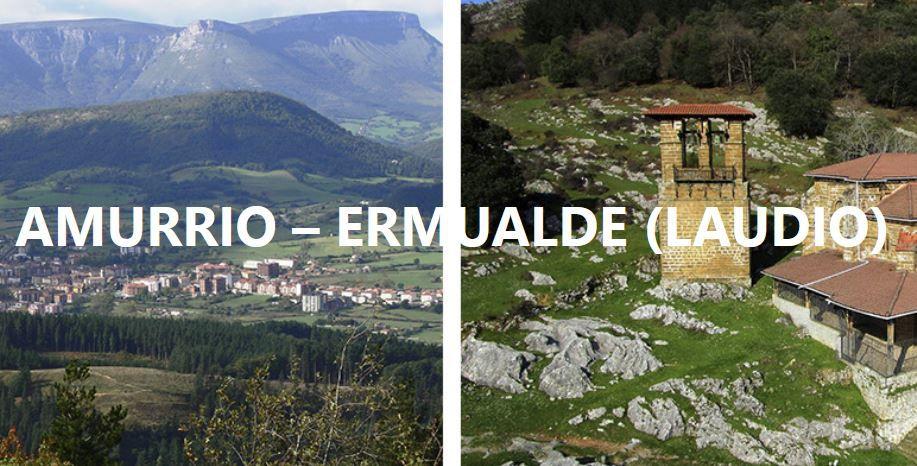 Tour du Pays Basque : Sur quelle chaîne suivre la 3ème Etape mercredi ?