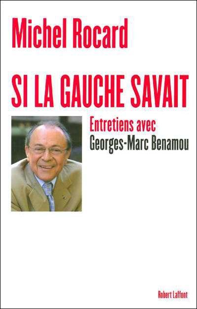 «Centenaire du Congrès de Tours de 1920, entre Socialistes et Communistes : Quel Jugement de l'Histoire ?» par Amadou Bal BA - http://baamadou.over-blog.fr/
