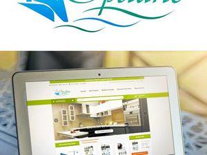 Bon de réduction de la part Opaline produits d'entretien pour votre maison ou votre voiture et bien plus .
