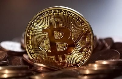 Buy Bitcoins - How to Get Started With the Concept of Digital Currencies