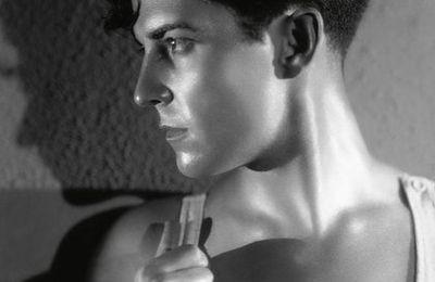 Ramón Novarro, «le latin lover» mexicain avec une carrière hollywoodienne glorieuse et une mort troublante