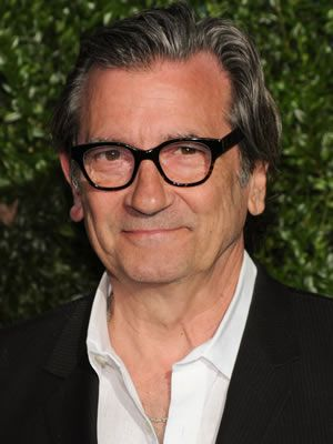 Addicted to Love de Griffin Dunne
