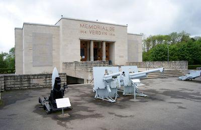 12 - De Malmédy à Lignières en passant par ...