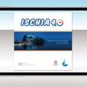 Turismo 4.0 a Ischia con la nuova app e tanti progetti